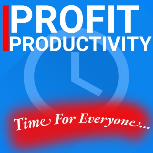 001 An Introduction To The Profit Productivity Podcast