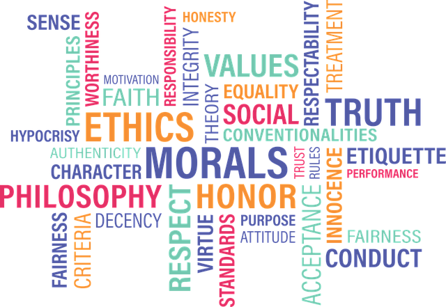 144 Are Values Important To Helping You Define Your Main Thing?
