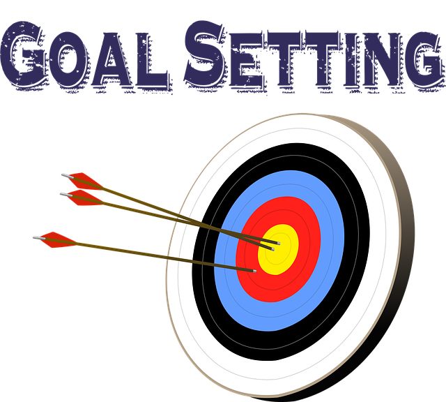 161 Back To Basics – Goal Setting 101 – How Do I Define What I Really Want
