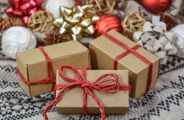 174 Merry Christmas – My 12 Productivity Gifts For You