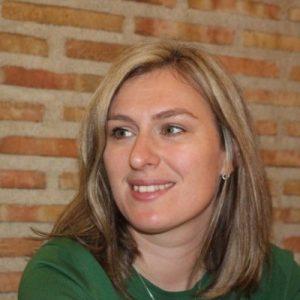Kasia K