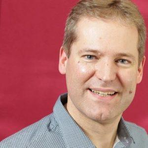 Wim Annerel