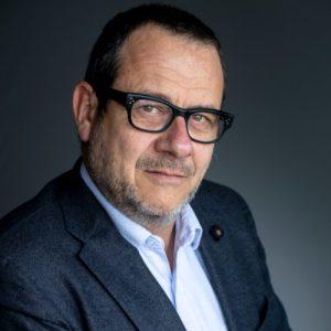 Frédéric André